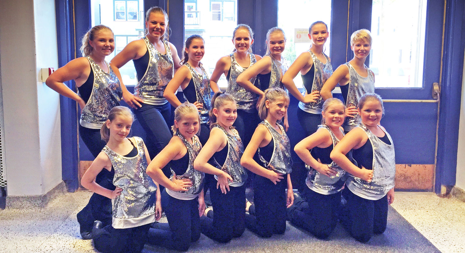new attitudes dance competition company competitive dance classes marquette michigan