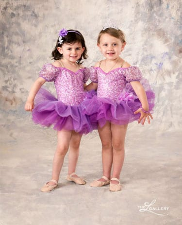 new attitudes dance studios little munchkins class upper peninsula marquette michigan