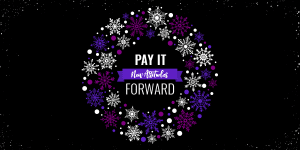 new attitudes marquette dance studio pay it forward holiday giving program