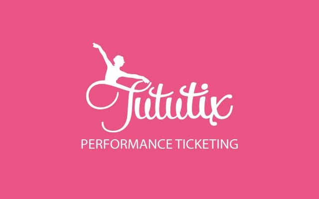 new attitudes 24th annual dance recital tickets